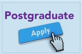 APPLICATIONS FOR MASTER OF REGIONAL INTEGRATION MAY 2021 INTAKE