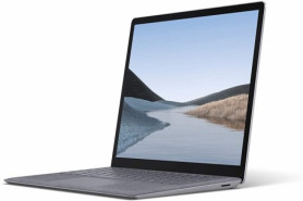 SPECIFICATIONS FOR STUDENTS LAPTOPS