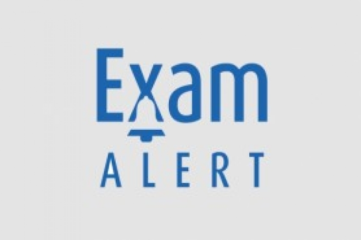 FINAL EXAM TIMETABLE FOR SCH OF ENG, NURSING AND NUTRITION PROGRAMMES OF SEM 1 2018-2019 ACAD YEAR
