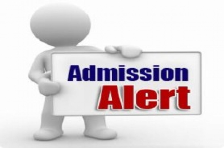 Advertisements for Postgraduate and Undergraduate April 2020 CEP Intakes
